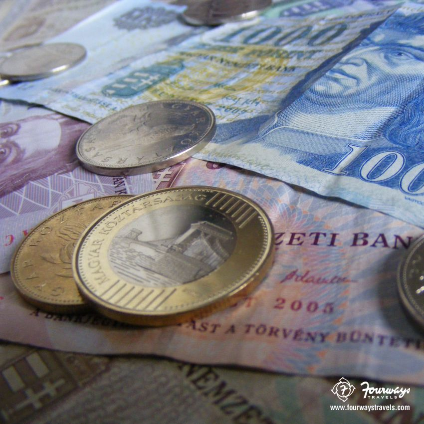 Le Fric Is A Slang Used For Money In France Travelspeak Repin
