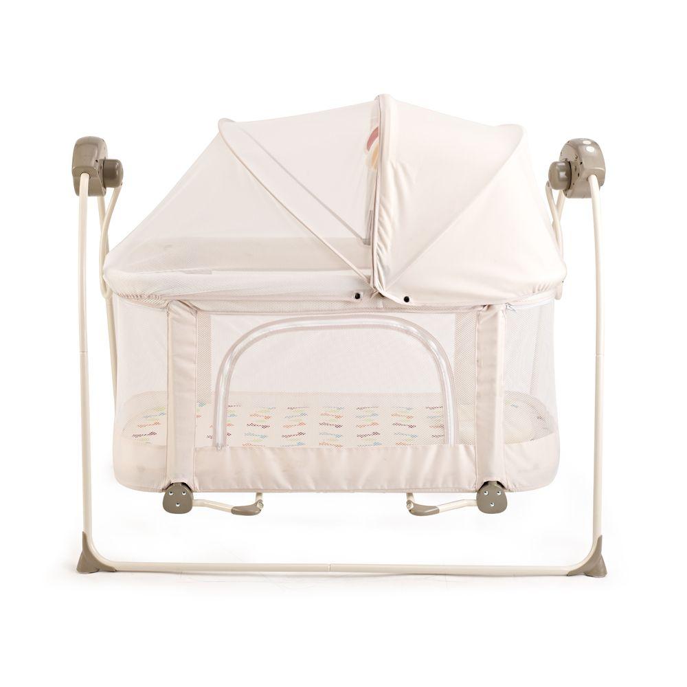 Baby cribs kijiji calgary - Baby Playpen