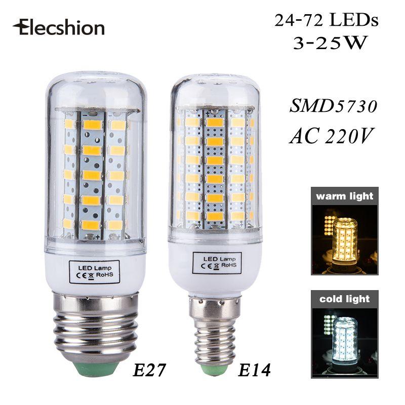 Led Bulb đen E27 E14 Dimmable Va Khong Dimmable Anh Sang Smd5730 3 Wat 5 Wat 7 Wat 12 Wat 15 Wat 20 Wat 25 Wat 220 V Led Ngo Lighting Bulbs Tubes Lamp