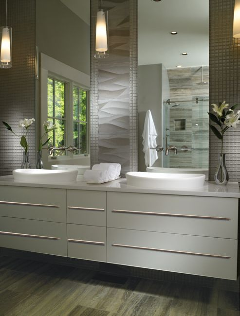 Kitchen Bath Cottage Is An Authorized Artistic Tile Showroom In