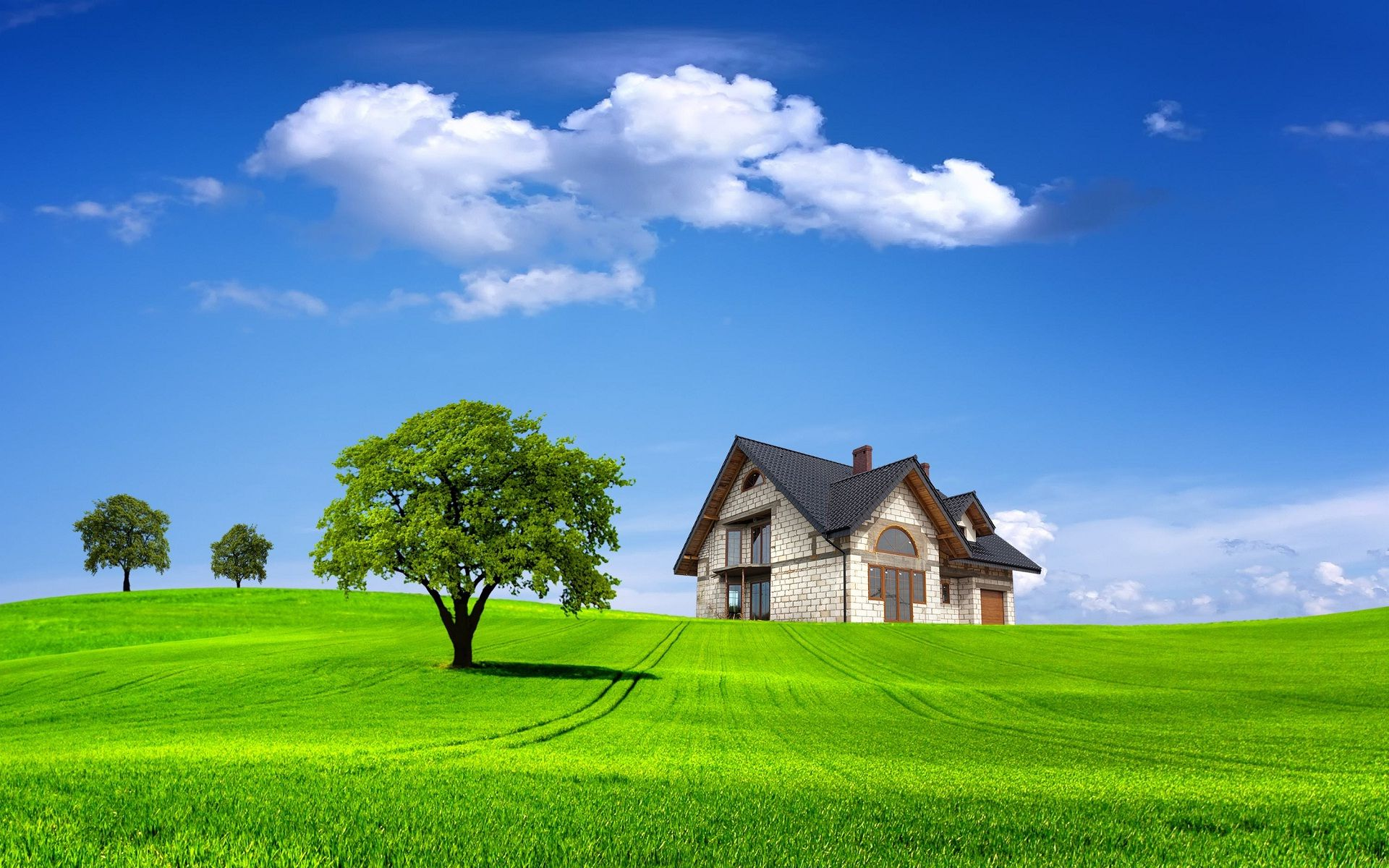 Hdq Beautiful Beautiful Village Images Wallpapers Gallery Nature