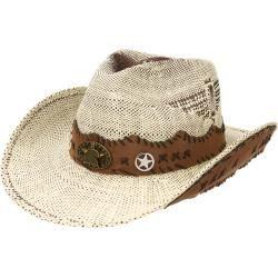 Strohhüte für Damen #westernoutfits