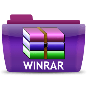 winrar registration key how to use