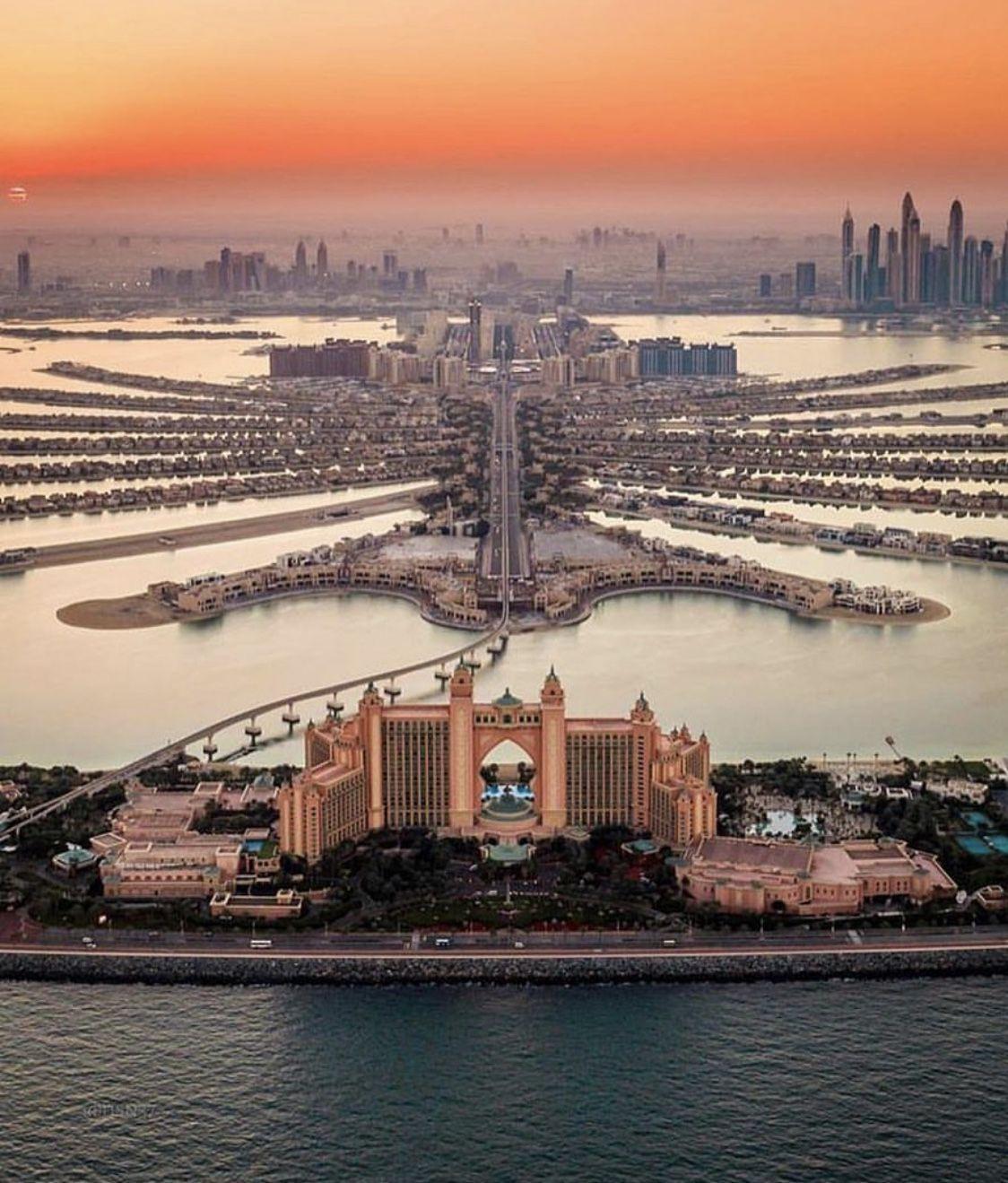 Find Out The Latest Lifestyle News In Dubai Via Shanabergsma Com Dubai Travel Dubai Dubai City