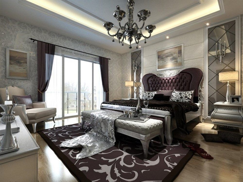 x bedroom modern chandeliers uk photos long crystal chandelier rustic black fixtures for lights