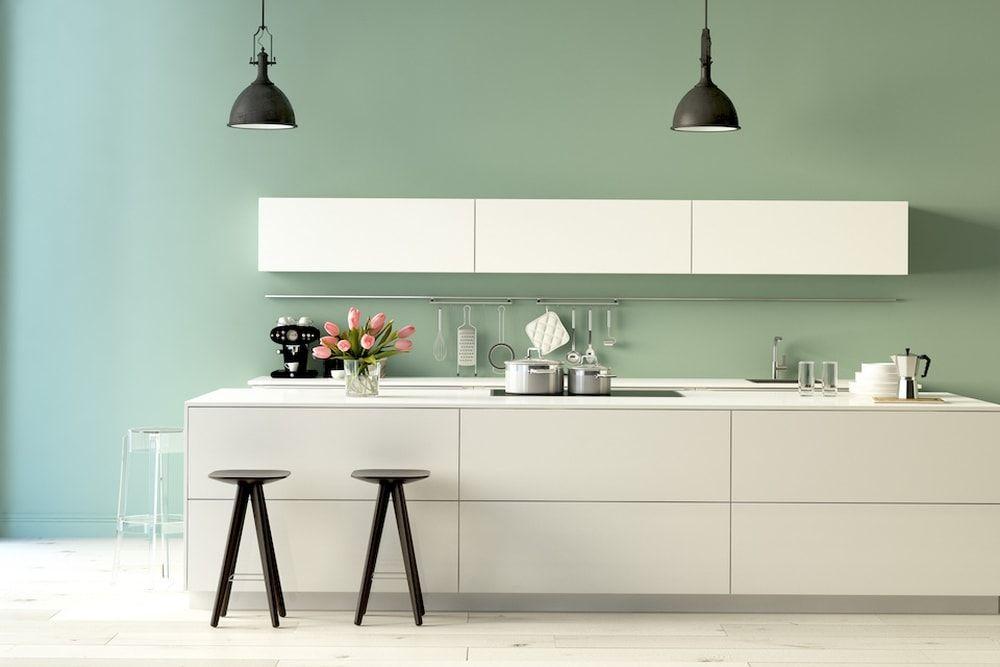 Colori pastello: soluzioni per pareti (non solo) interne | shop ...