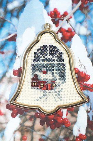 (1) Gallery.ru / Foto # 37 - Kerst - natalytretyak