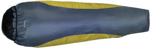 Highlander Voyager Ultra Compact Lite Sleepingbag
