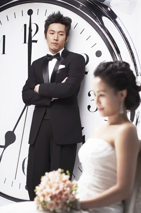 Jang Hyuk And His Wife Are Expecting Another Child Korean Celebrity Couples Jang Hyuk Korean Wedding
