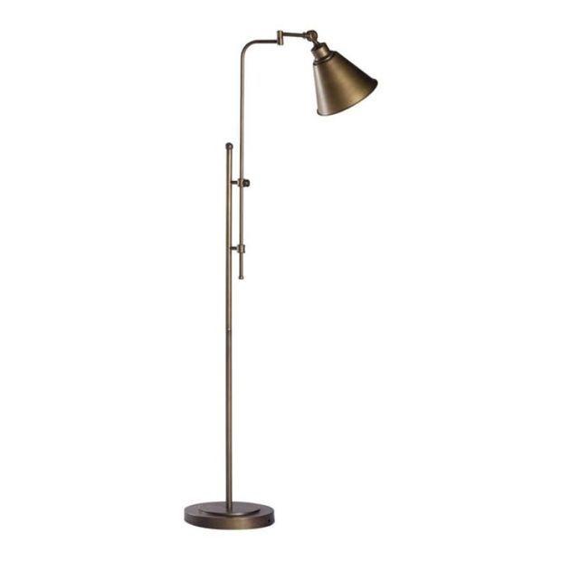Pipette Floor Lamp Dot And Bo