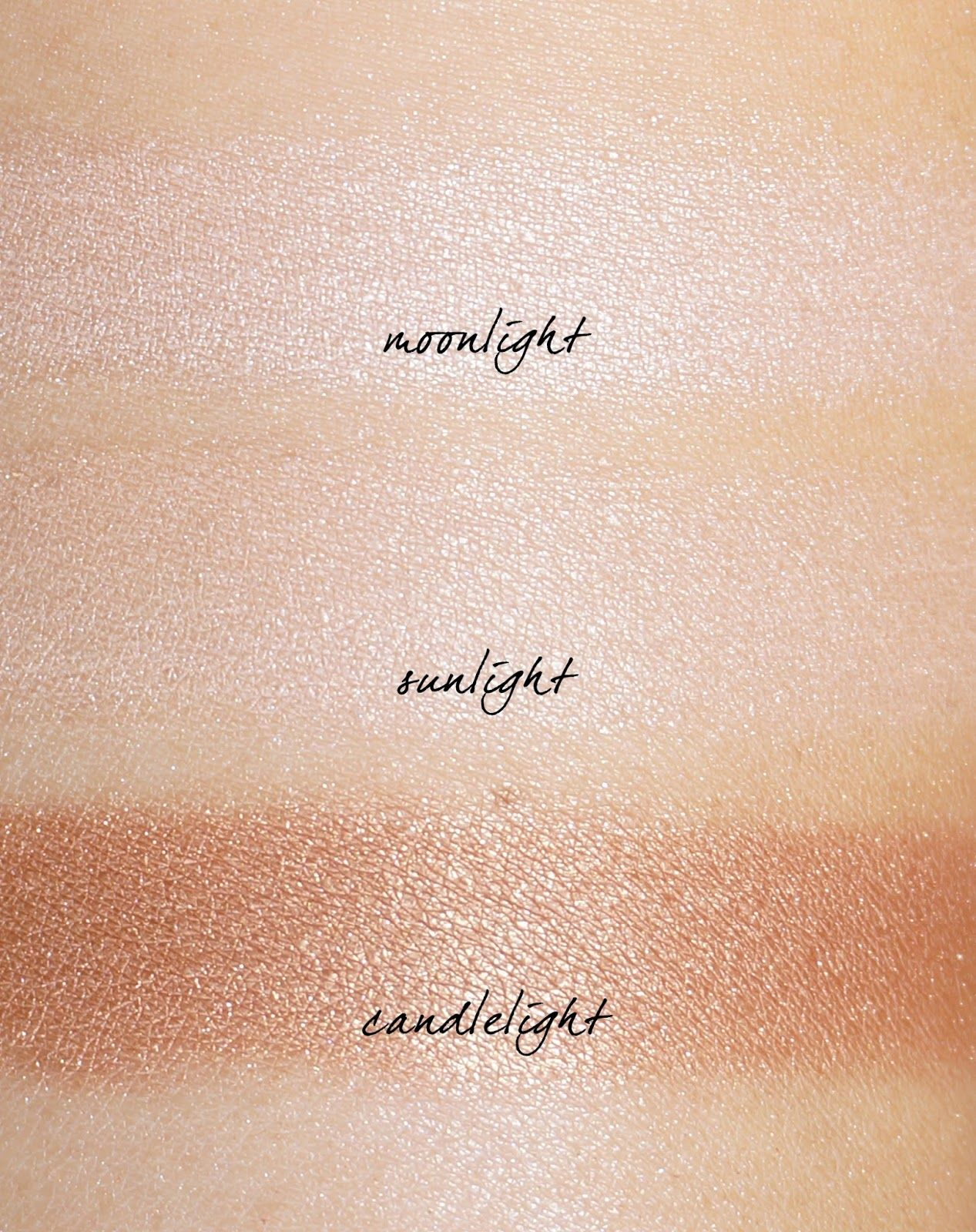 Pin By Jeanette Garner On Diy Beauty In 2020 Cover Fx Hourglass Ambient Lighting Powder Cover Fx Makeup