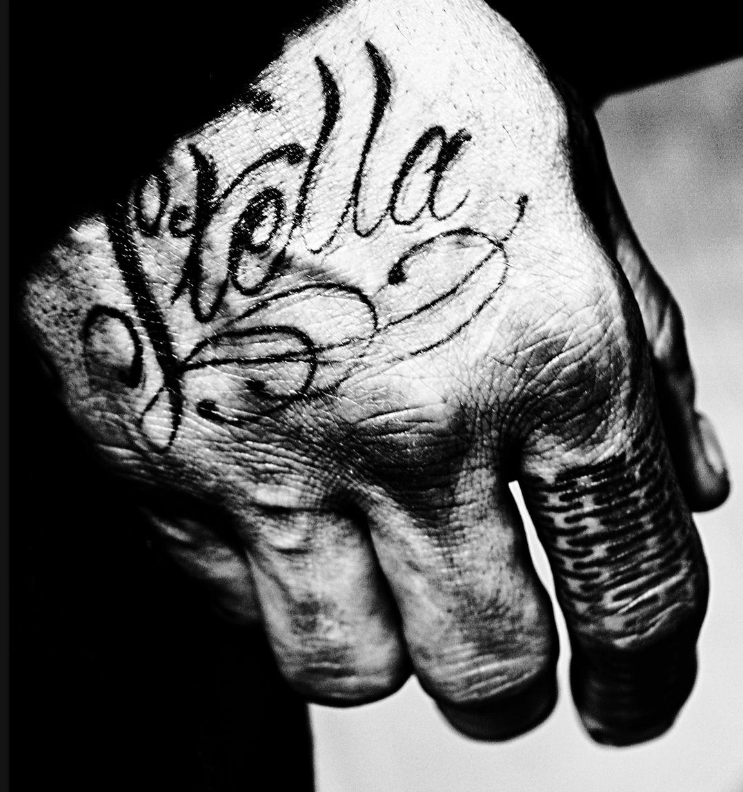 Black and white tattoo ideas brett walker  tattoo  pinterest  tattoo