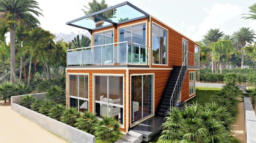 Details about 4Bed/4Bath 1280 sqft Luxury Dplex/SFR