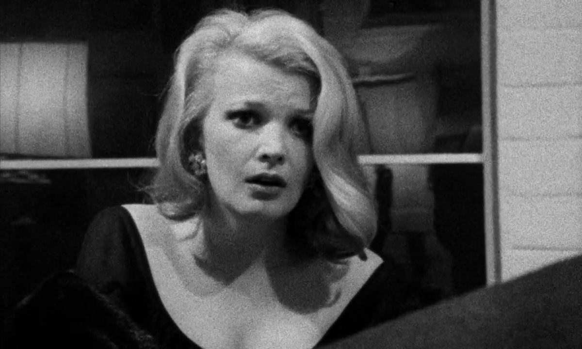gena rowlands the notebookgena rowlands john cassavetes, gena rowlands interview, gena rowlands wiki, gena rowlands now, gena rowlands imdb, gena rowlands movies, gena rowlands peter falk, gena rowlands 2016, gena rowlands shadows, gena rowlands gloria, gena rowlands young, gena rowlands columbo, gena rowlands the notebook, gena rowlands biography, gena rowlands tumblr, gena rowlands net worth, gena rowlands and james garner, gena rowlands death, gena rowlands oscar, gena rowlands movies list