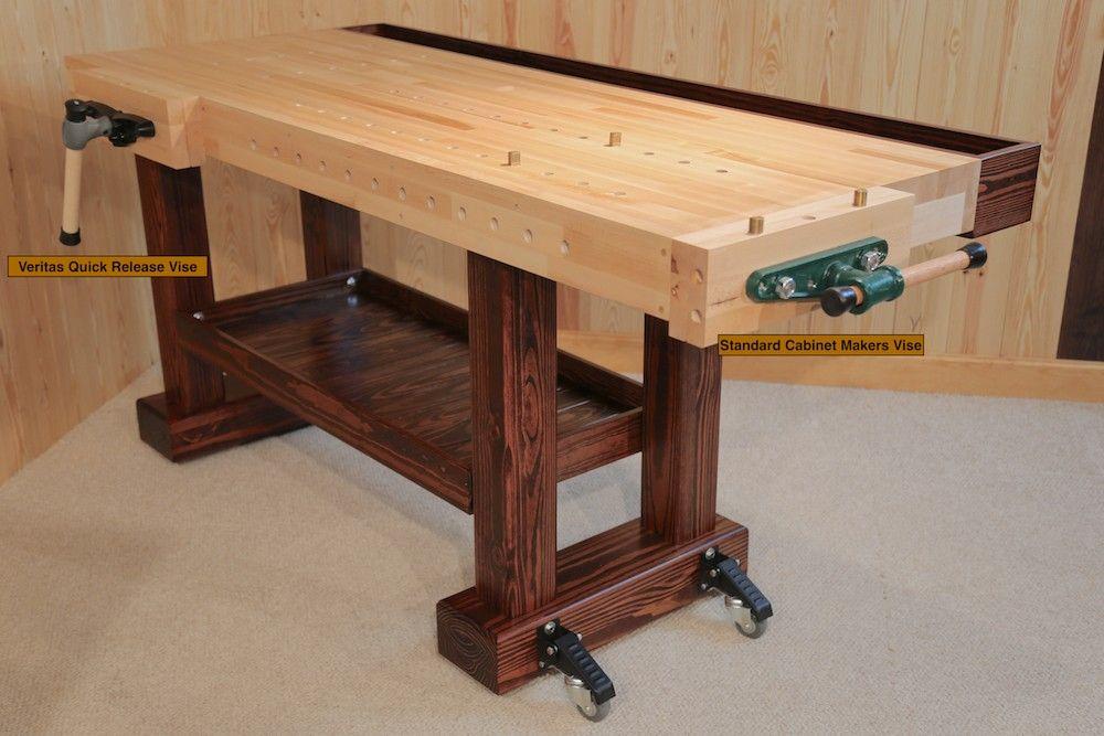 Pdf Woodwork Woodshop Bench Plans Download Diy Plans Wood Shop Bench Plans Diy Plans
