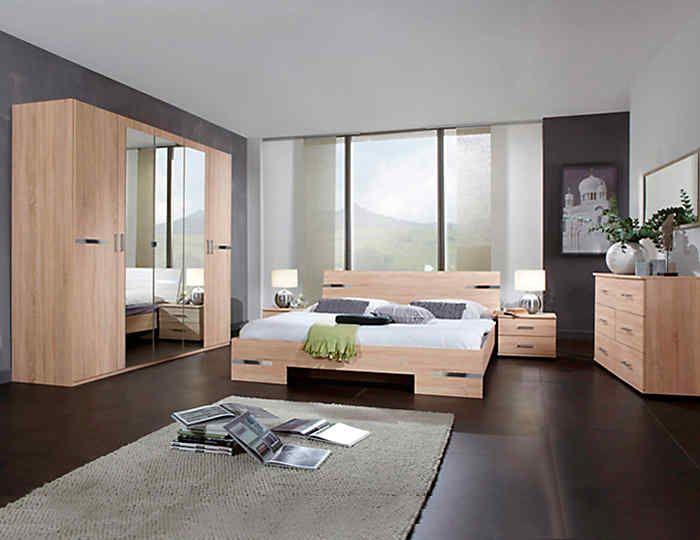 Schlafzimmer Otto ~ Komplettschlafzimmer schlafzimmer sets kaufen otto