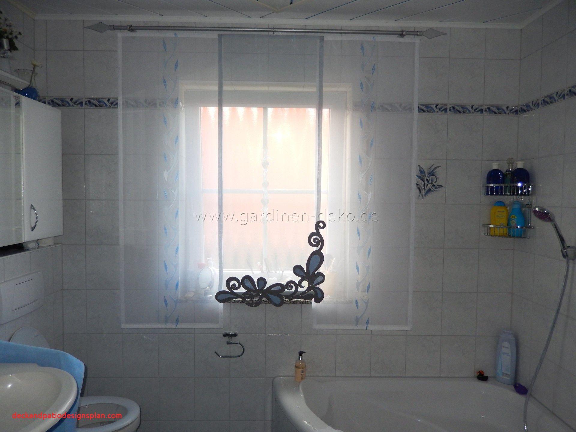 Design 42 Fur Bad Fenster Sichtschutz Check More At Https Www Estadoproperties Com Bad Fenster Sichtsc Badezimmer Aufbewahrung Gardinen Badezimmer Badezimmer