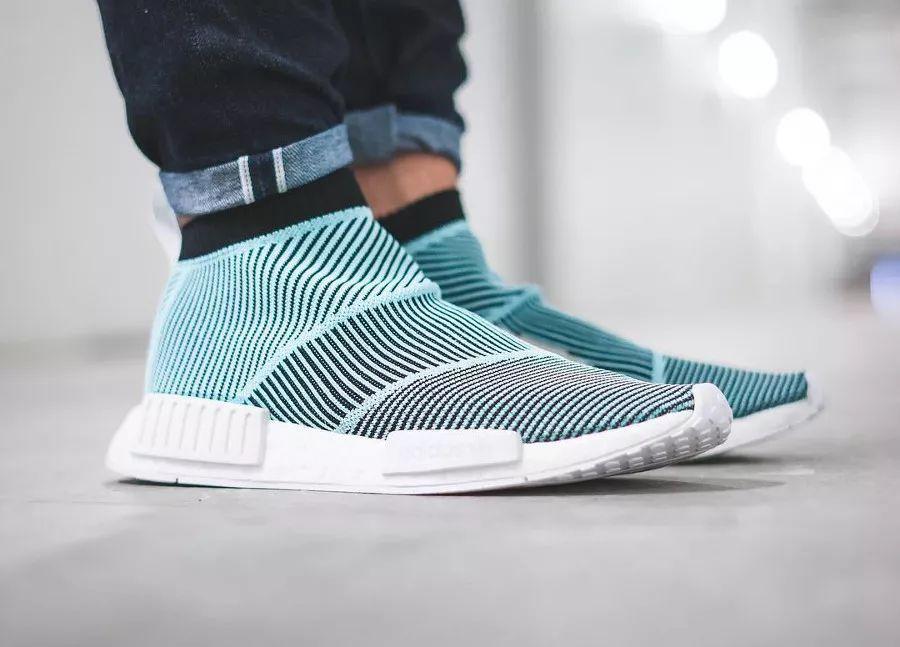 Adidas originals nmd, Adidas