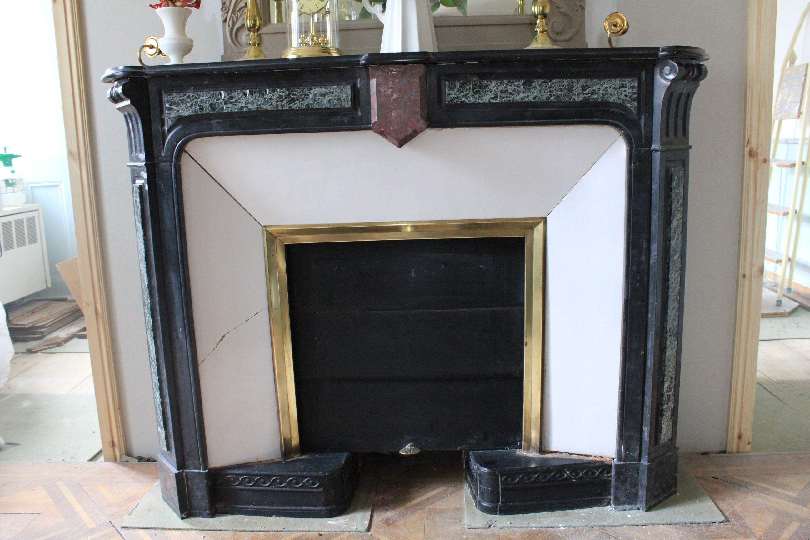 cheminee insert petite taille. Black Bedroom Furniture Sets. Home Design Ideas