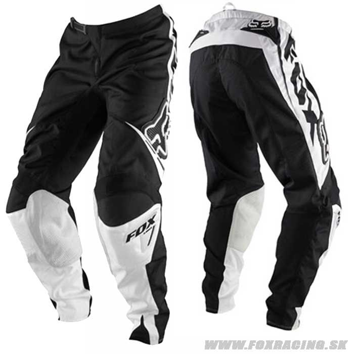 180 Race Pants #motorcycle #pants