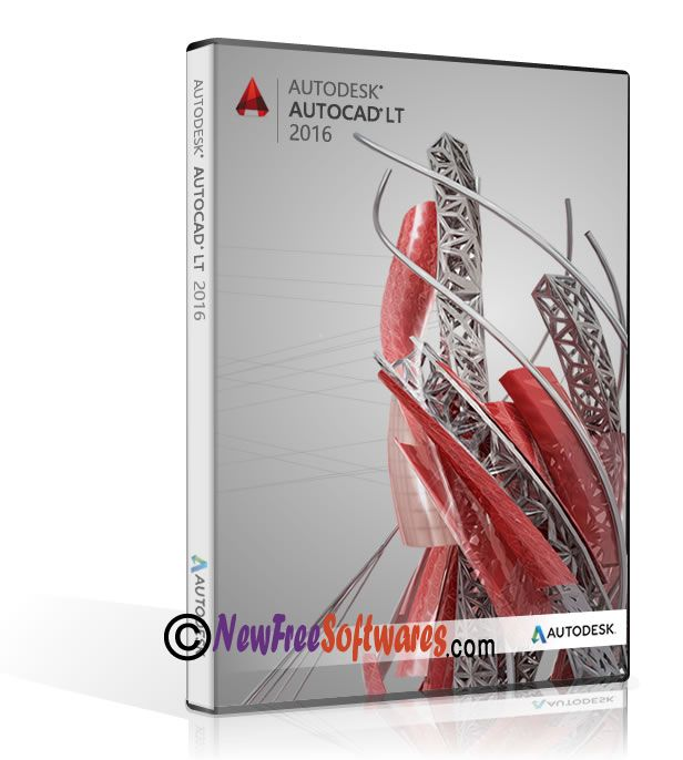Autocad 2014 Crack Is 2d And 3d Cad Software Which Is