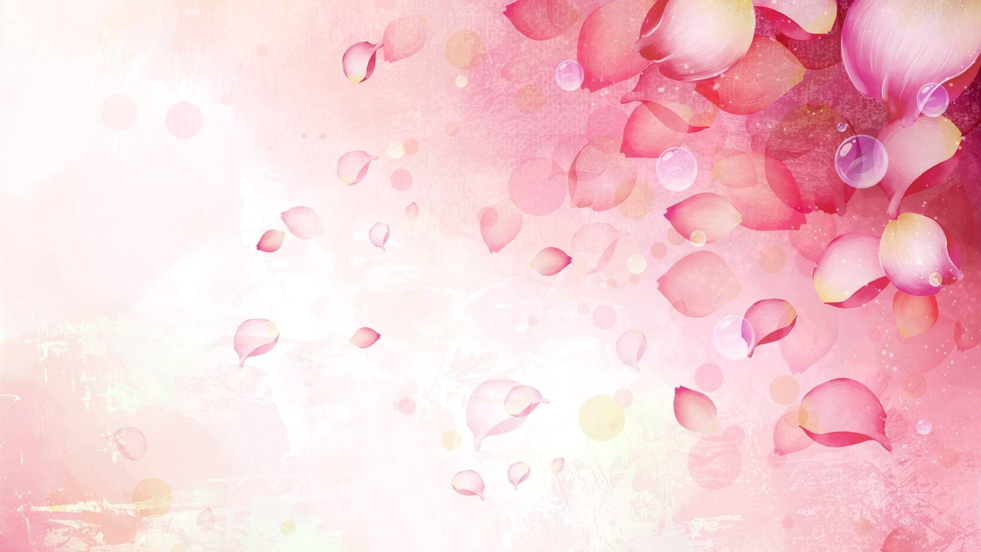 Pink Flower Designs Backgrounds Is Cool Wallpapers A Pinterest