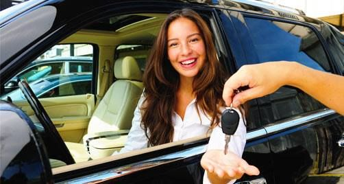 Comparateur de voyages http://www.hotels-live.com : Bons Plans locations de voitures avec Budget http://bit.ly/1ml4q1D #Locations #Voitures via Hotels-live.com https://www.facebook.com/125048940862168/photos/a.176989469001448.40098.125048940862168/1150718558295196/?type=3 #Tumblr #Hotels-live.com