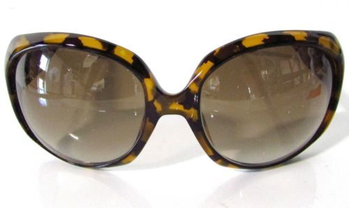 cb8a804625e Dior-by-Christian-Dior-Glossy-1-Tortoise-Shell-Sunglasses-Brown-Multi