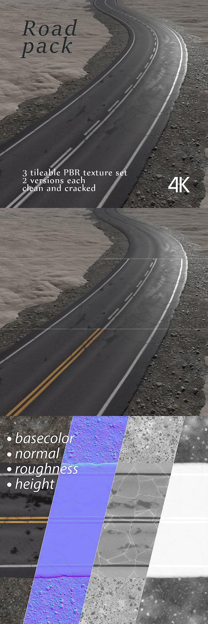 Textures architecture roads roads dirt road texture seamless - Road Texture Pack Pbr Roadstexture