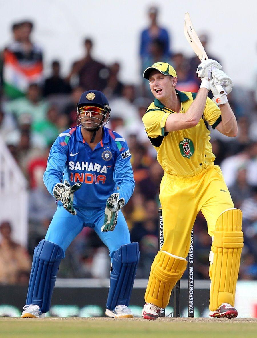 mahendra singh dhoni wallpaper image wallpapers | cricket
