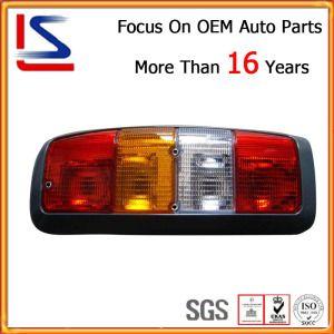 Pin On Car Auto Vehicle Head Lamp Or Head Light