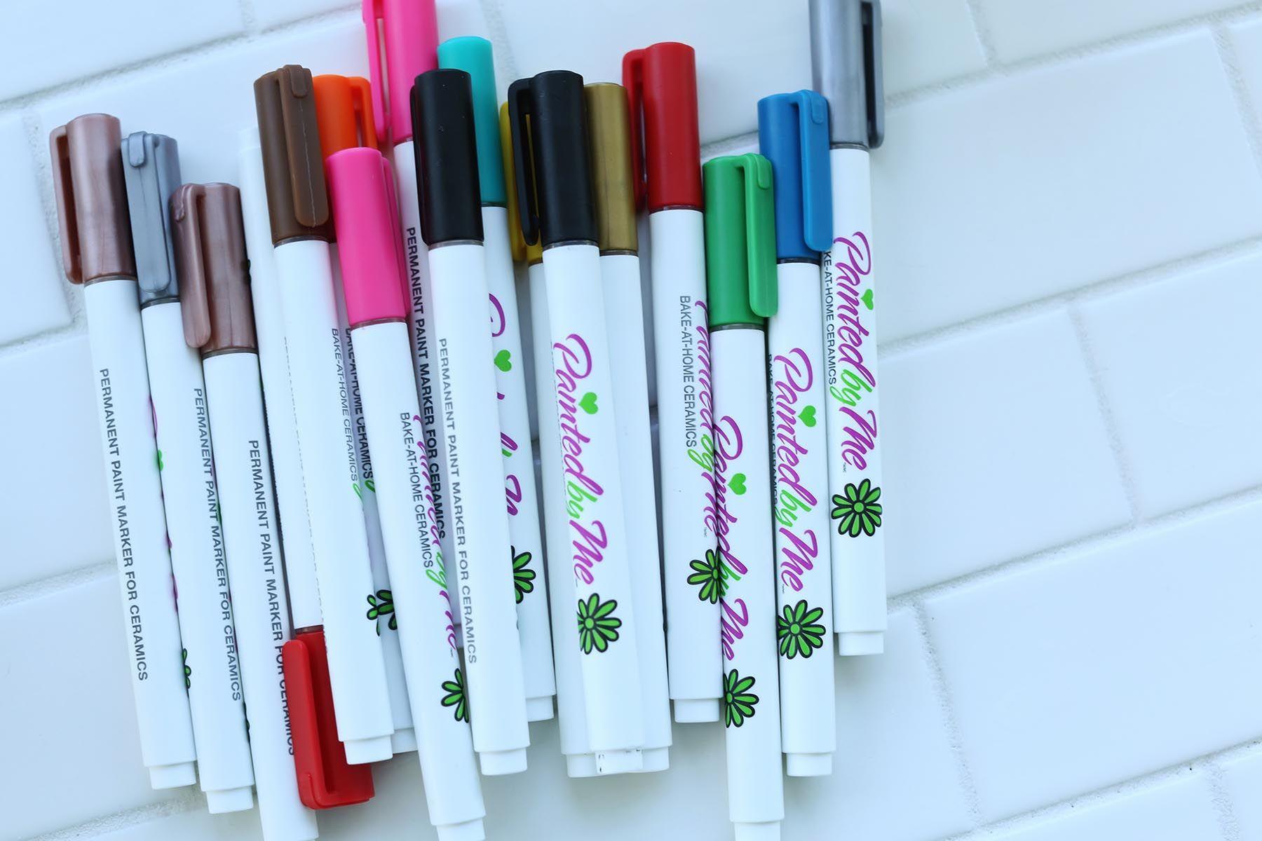 Try This Food And Dishwasher Safe Mug Tutorial Diy Sharpie Mug Diy Mugs Porcelain Paint Pens