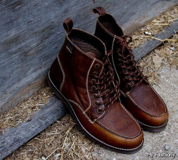 Mens Hipster Boots 2015-2016 | MyFashiony | Clothing Ideas ...