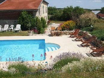 Vakantiehuis AR7 in Franse Ardennen, Champagne-Ardennen | Liberté Vakantiehuizen