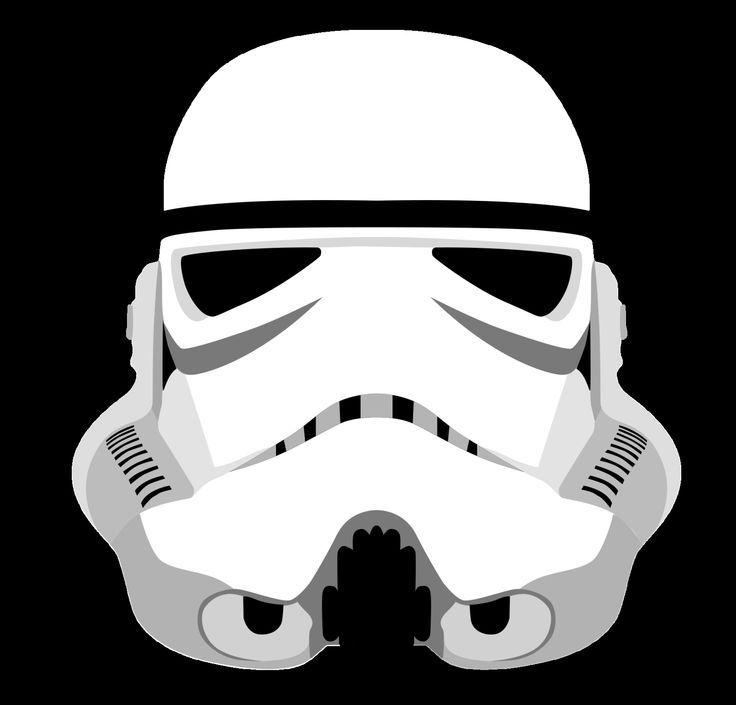 stormtrooper logo vector - buscar con google | cromos e ideas para