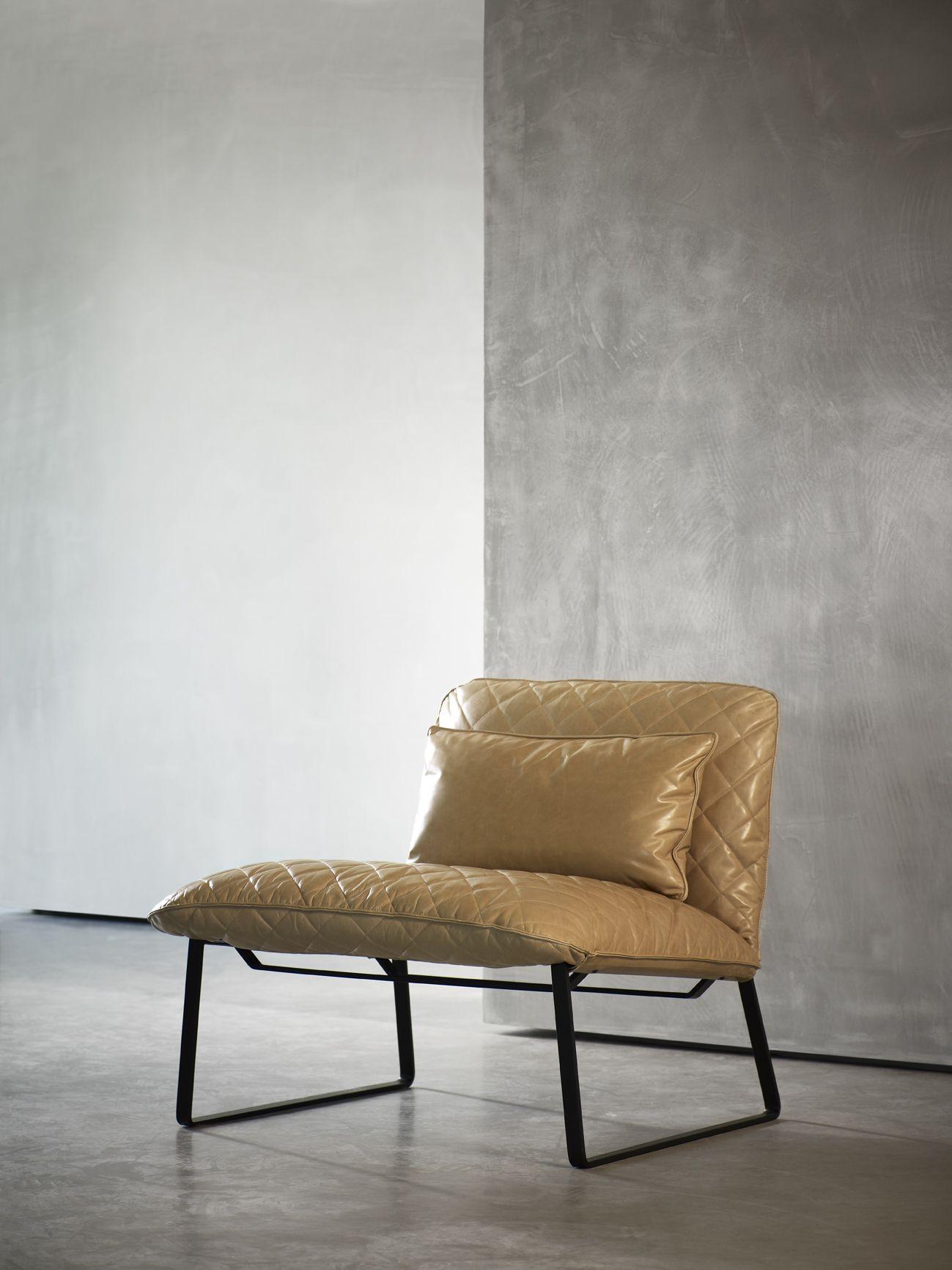 Merveilleux Piet Boon Styling By Karin Meyn | Piet Boon Collection Furniture   KEKKE  Fauteuil