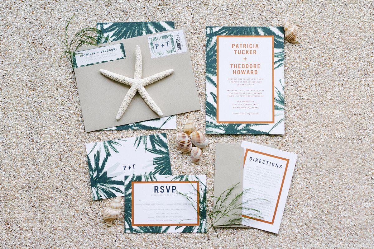 See it hold it love it wedding paper divas wedding paper and see it hold it love it wedding invitation sample kits stopboris Choice Image