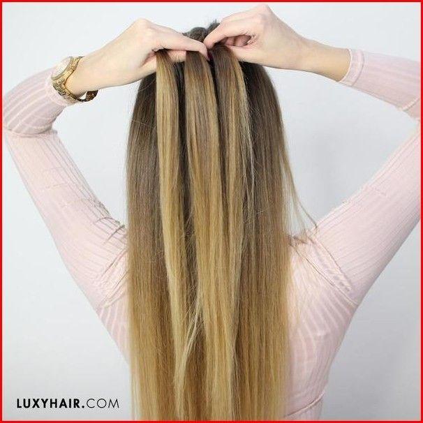 French Braid Hairstyles Tutorial