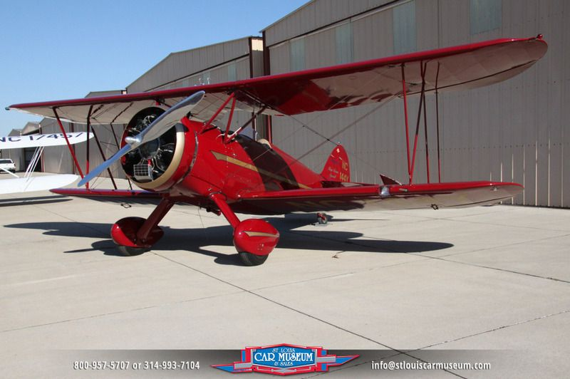 Biplane For Sale   Best Upcoming Car Release