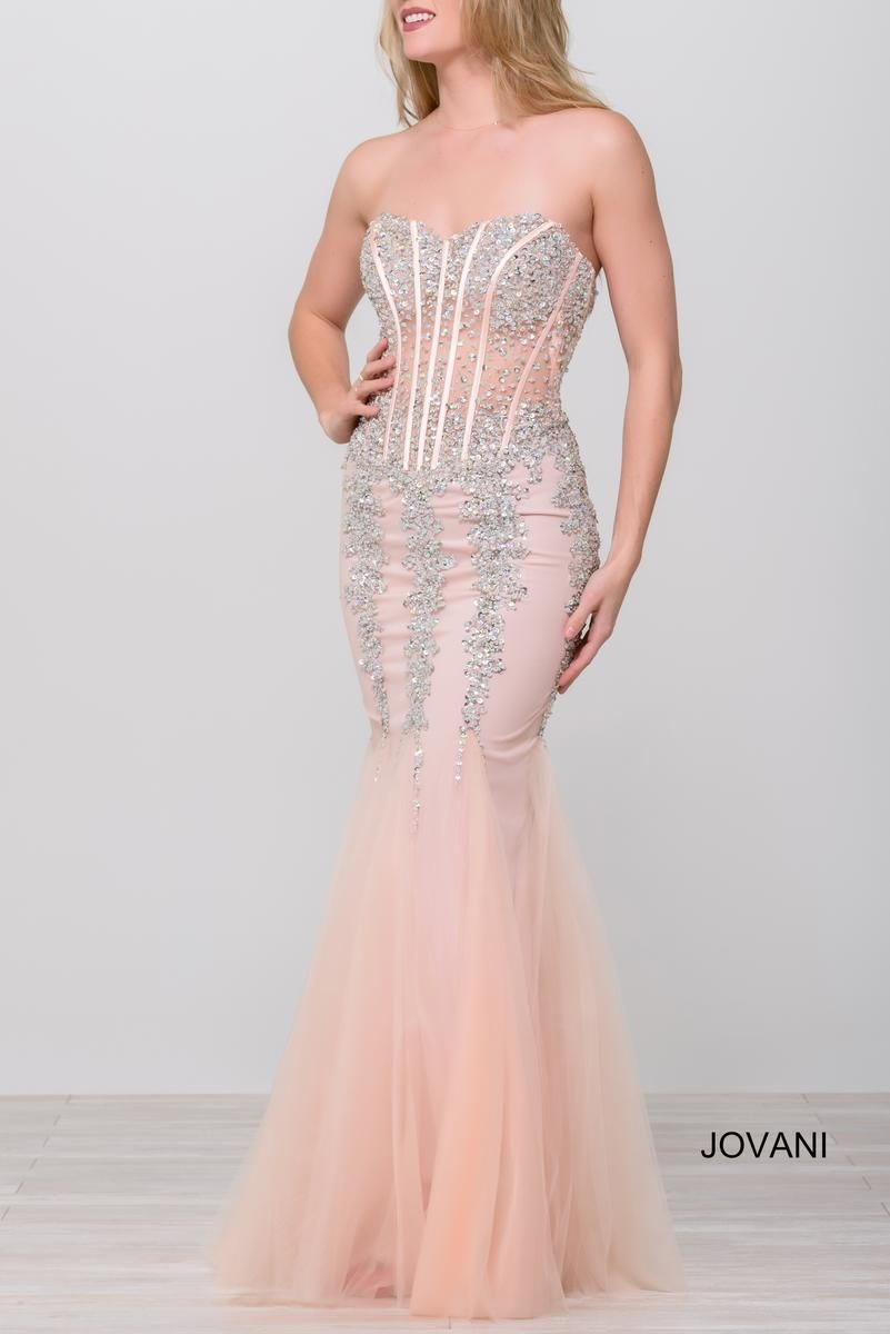 Jovani prom gowns prom dresses at amandalinaus sposa boutique