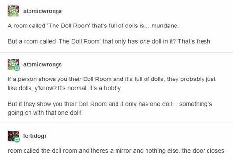 Fine 41 Tumblr Posts That Are Made To Improve Your Mood Tumblr