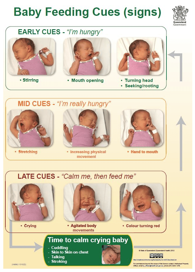 Image result for tips for nursing mothers and mothers to be