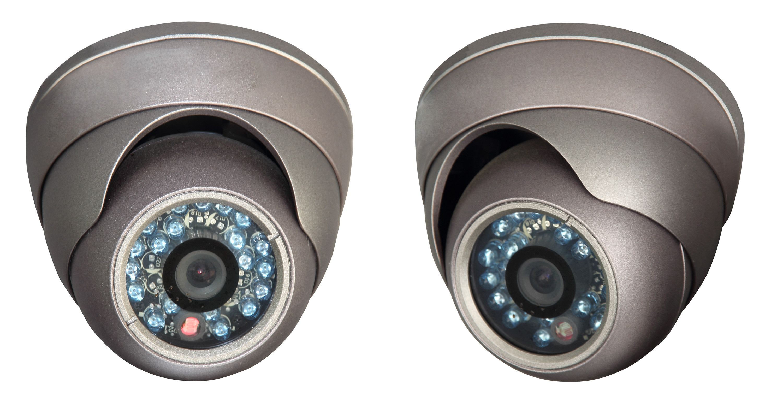 Wireless Alarm System Best Wireless Security System Wireless Security System