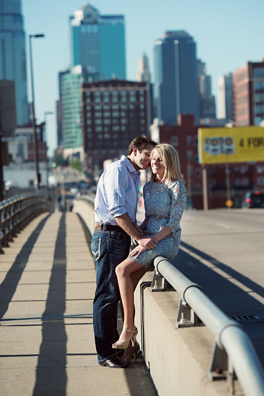 Dating ideeën in Kansas City