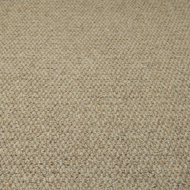 Zanzibar Deluxe Wool Carpet With Images Textured