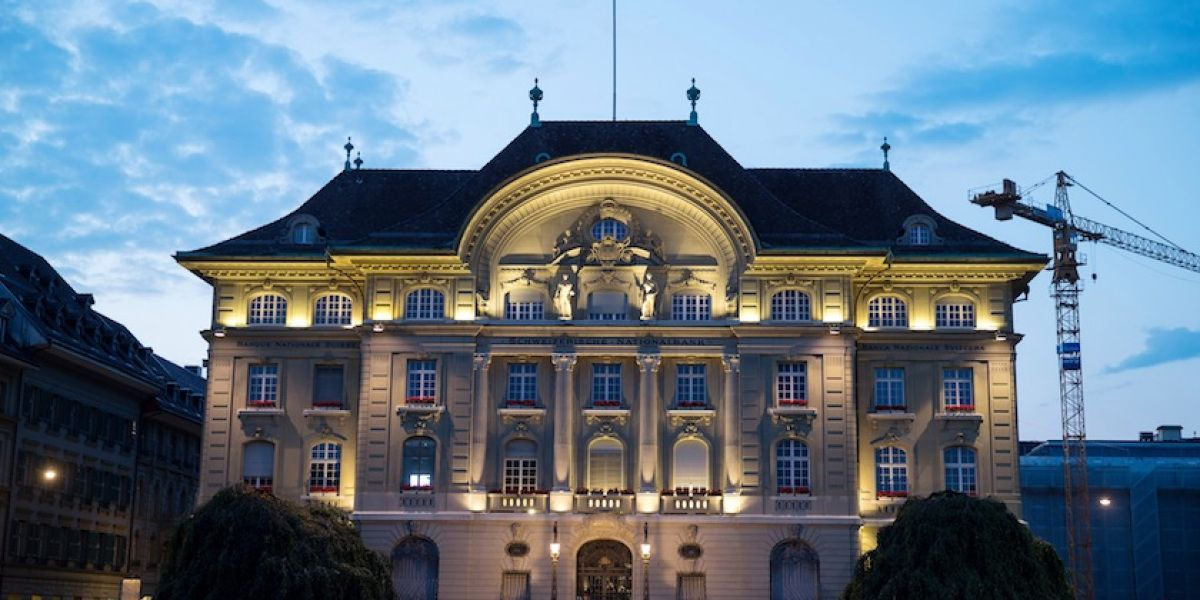 List of Banks in Switzerland With Their Official Information in 2021 | Swiss  bank, Banking industry, Switzerland