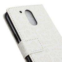 Case personalizado Motorola Moto G4 / Moto G4 Plus
