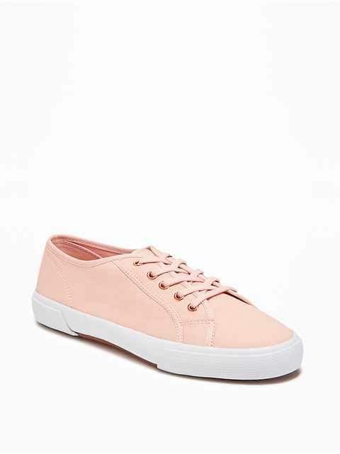 d313bb31023 Women Shoes