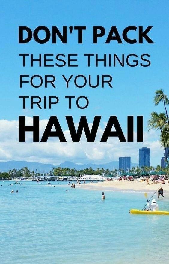 Outfits Hawaii ` Outfits Hawaii