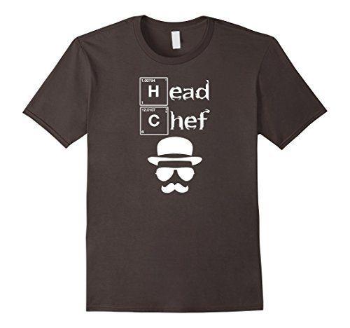 Funny Head Chef TV Parody T-Shirt, http://www.amazon.com/dp/B01KH8RE3A/ref=cm_sw_r_pi_awdm_x_9cYSxbRK0HAGE